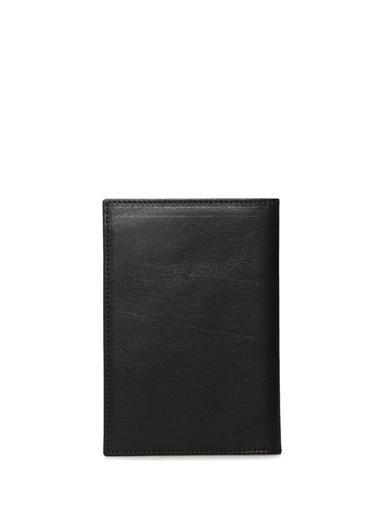Beymen Pasaportluk Siyah